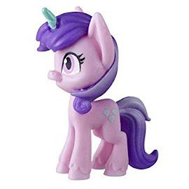 MLP Batch 1 Amethyst Star Blind Bag Pony