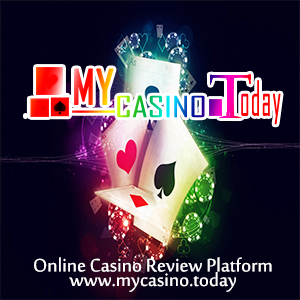 Online Casino Review Malaysia