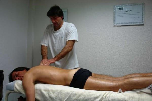 Frases Sobre Equilibrio Corpo E Mente: Equilibrium Massagens: Massagem é Um Ponto De Equilíbrio