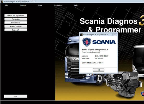scania-sdp3-v237