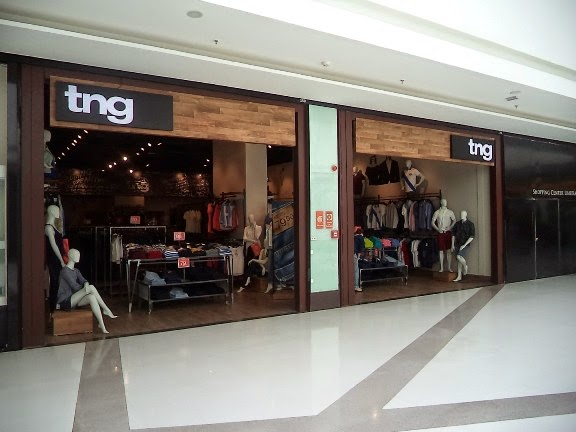 5d84b751e Tng abre suas portas no Shopping Center Limeira
