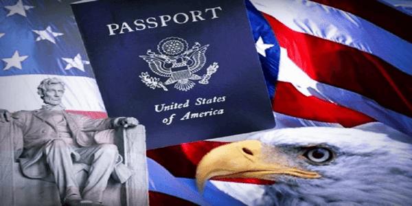 مميزات-الهجرة-العشوائية-إلى-أمريكا