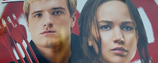 Us Weekly 'Mockingjay - Part 2' Special Issue Hits Newsstands - New Stills Revealed