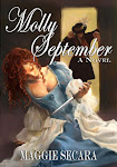 Molly September: a novel