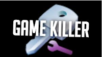 Game Killer Latest V 4.25 APK for Android Free Download