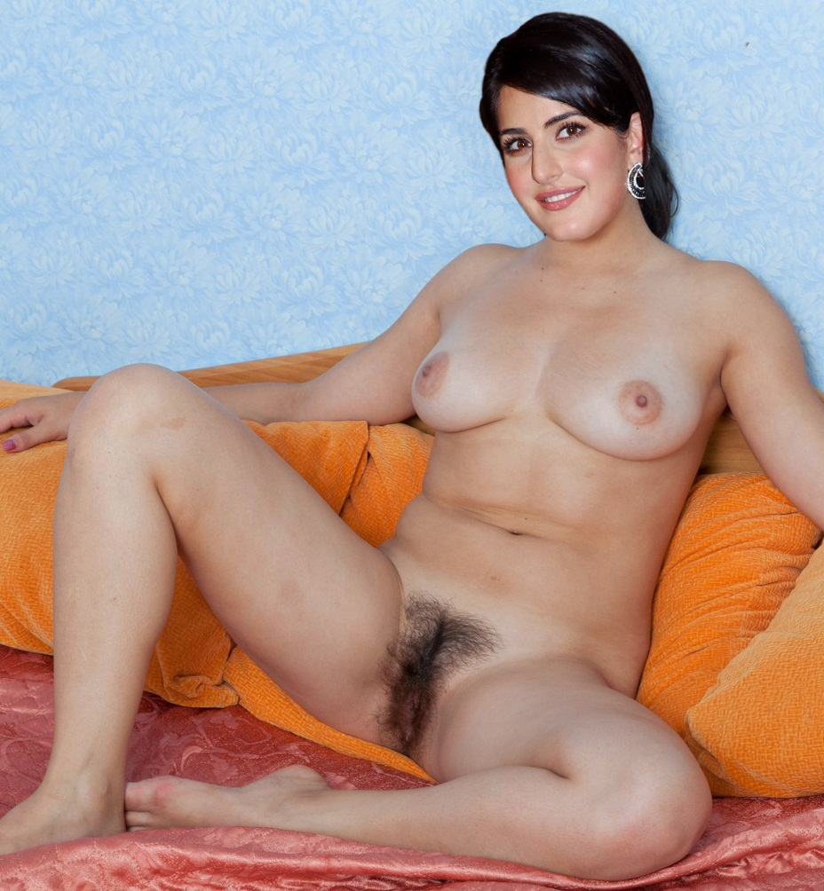 Indian Sex Pictures, Indian Sex Stories, Indian Sex Videos -9089