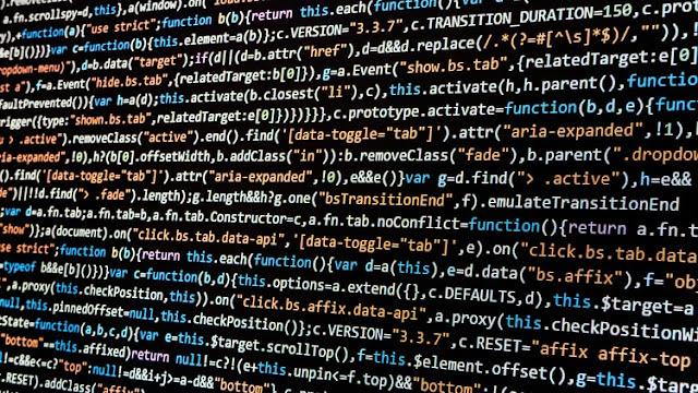 Learn Javascript Basics Fast