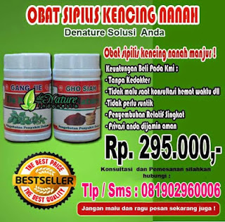 NOBAT HERBAL ISK AMPUH DI APOTIK