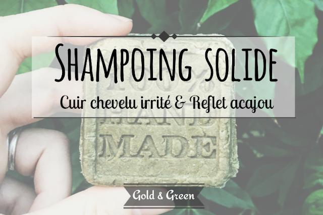 goldandgreen-shampoing-solide