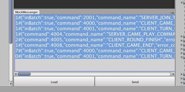 Hayat / Life: Power of Unity3D Editor
