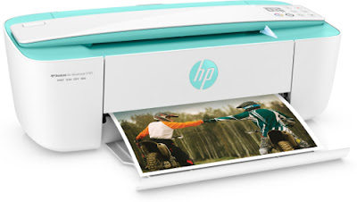 HP Deskjet 3270 Driver Download