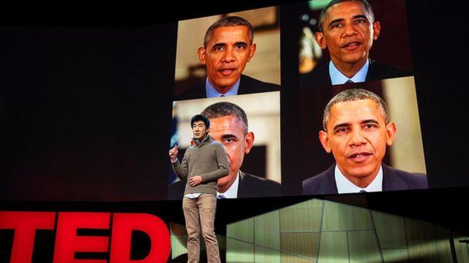 La controvertida tecnología que permite crear identidades falsas