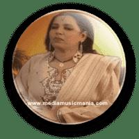 Samina Kanwal Sindhi Music Singer