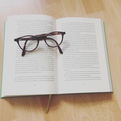 Übersicht Rezensionen Buchtipp Buchempfehlung Bestseller Leseprobe