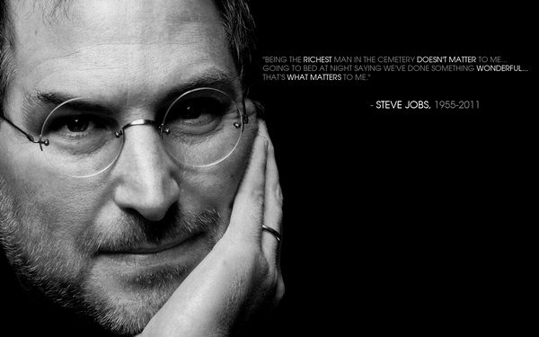 Famous quotes photography
