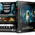 Corredor Assombrado DVD Capa