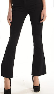 pantaloni donna firenze