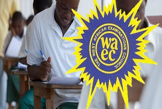 2106 Nov/Dec WASSCE Results