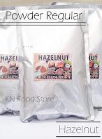 Powder-Rasa-Hazelnut
