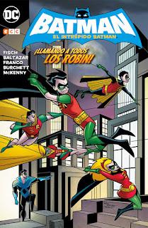http://nuevavalquirias.com/el-intrepido-batman-comic-comprar.html