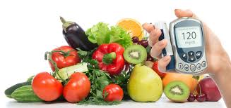 Jenis Makanan Untuk Penderita Diabetes Melitus