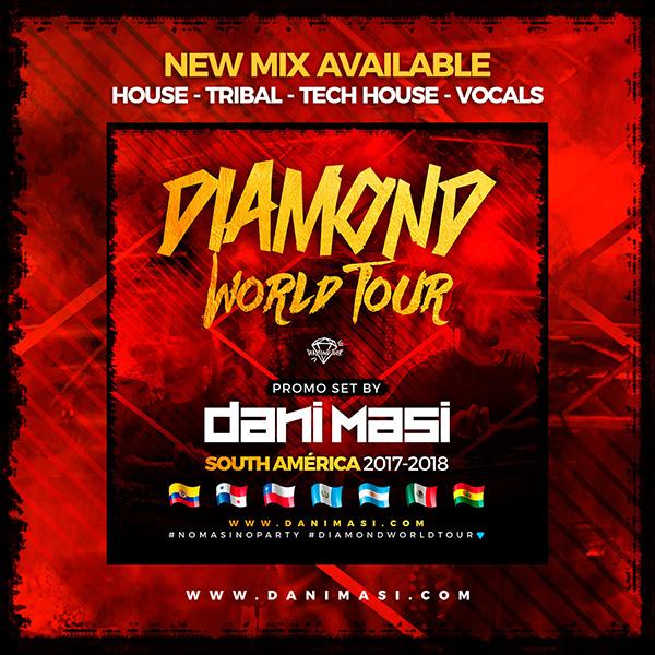 Dani-Masi-Live-at-Diamond-World-Tour-2017- 2018