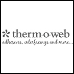 https://www.thermowebonline.com/