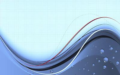 خلفيات لتصاميم الفوتوشوب عالية الدقة 42.jpg