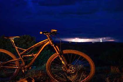Daftar Harga Sepeda Gunung MTB 3 Jutaan Terbaik