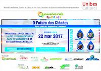 http://redeambientetv2.blogspot.com.br/2017/03/ods-6-ofuturo-das-cidades-agua-poluicao.html