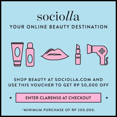 http://www.sociolla.com/?utm_source=community&utm_medium=cpc&utm_campaign=ClarenStefani