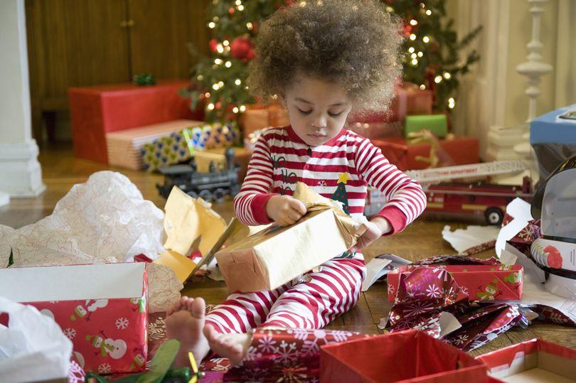 Merry Christmas Top Christmas Toys For Kids 2017 Argos
