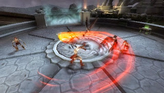 God Of War Chains Of Olympus ISO PPSSPP For Android - wasildragon.web.id