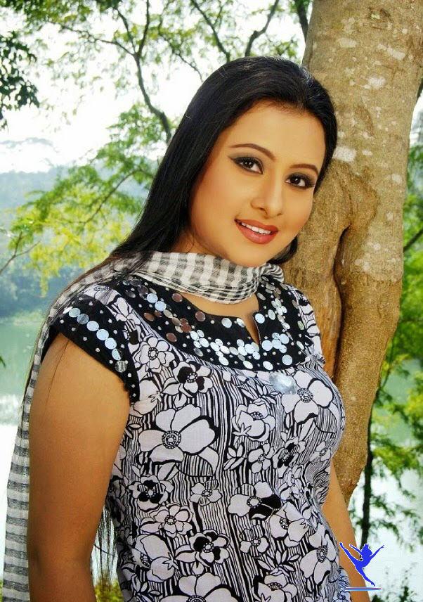 Regret, that bangladeshi actress purnima are not