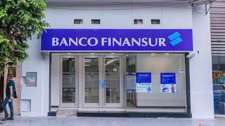 La autoridad monetaria informó que la medida será durante 30 días corridos debido al incumplimiento de los plazos de un plan de recapitalización