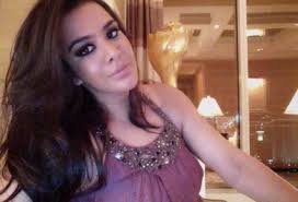 Trishala Dutt Family Husband Son Daughter Father Mother Age Height Biography Profile Wedding Photos