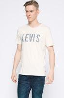 tricou-de-firma-din-oferta-answear-7