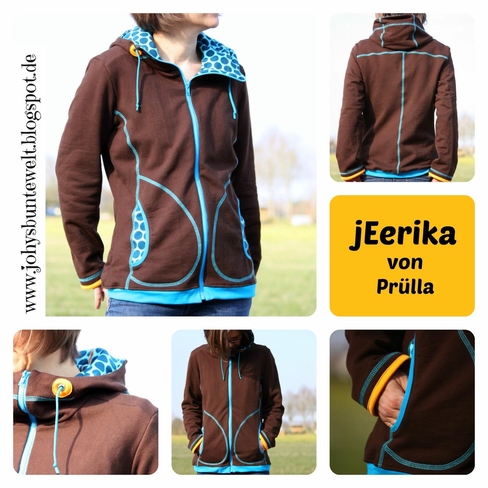 http://johysbuntewelt.blogspot.de/2015/04/rums-25-jerika-meine-neue-jacke.html