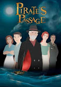 Pirate's Passage (2015) ()
