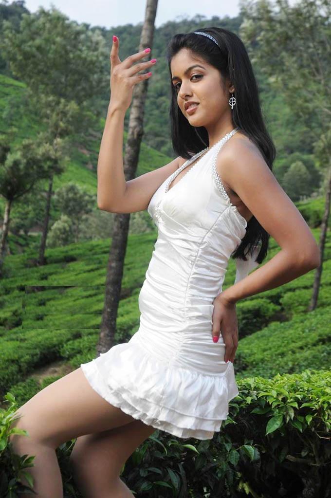 Malayalam beauty Indian actress