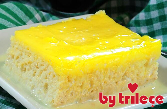limonlu-trilece-tatlisi-by-trilece--tralice