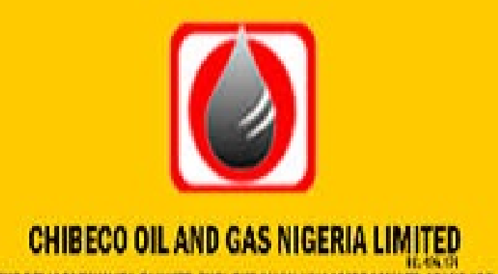 Top 50 CHIBECO OIL Interview Questions and Answers for Job Recruitment
