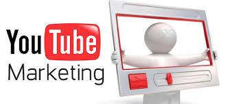 Pasos para optimizar tus vídeos de YOUTUBE y mejorar el SEO.