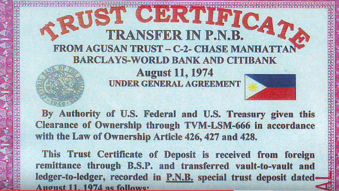 Free Professional Resume Citibank Certificate Of Deposit