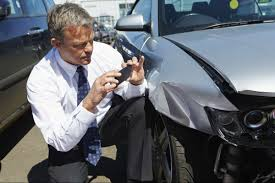 How Does Insurance Affect a Car Accident Case?