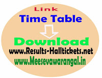 http://www.schools9.com/andhra/results2014/acharya-nagarjuna-university-llb-1st-sem-reg-and-sup-feb-2016-exam-revised-time-table-27-1-2016.htm