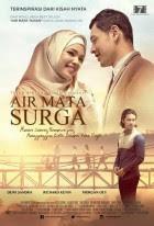 Film Indonesia Air Mata Surga Full Movie