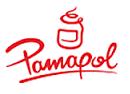 http://www.pamapol.pl/produkty/dania_gotowe_zupy