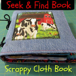 http://joysjotsshots.blogspot.com/2015/12/seek-find-or-i-spy-cloth-book.html