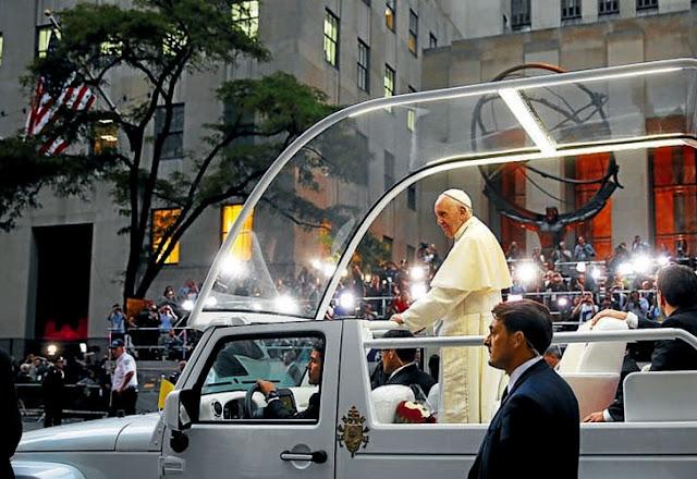 Obama pidió a los republicanos seguir al Papa 0926_papa_francisco_obama_republicanos_g1.jpg_1853027552